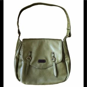 Mat and Nat Vegan Leather Purse